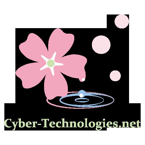 cybertechnologieslogo