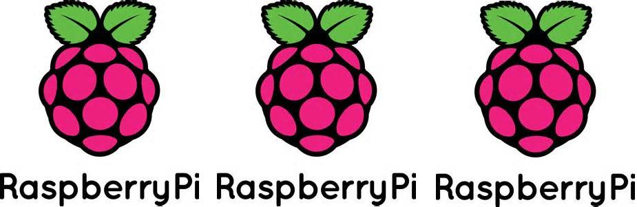 サイバーテクノロジーズ / Cyber-Technonogies.net